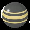 bonbon Mysdibule