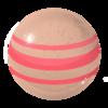 bonbon Piafabec