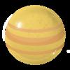 bonbon Pikachu