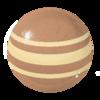 bonbon Ponchiot