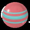 bonbon Porygon