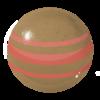 bonbon Ratentif