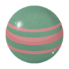 bonbon Rayquaza