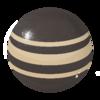 bonbon Relicanth