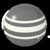 bonbon Skelenox