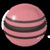 bonbon Snubbull