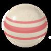 bonbon Spinda