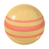 bonbon Sulfura