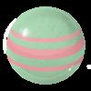 bonbon Tarsal