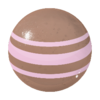 bonbon Taupiqueur