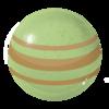 bonbon Tortipouss