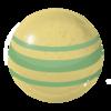 bonbon Tournegrin