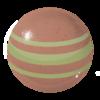 bonbon Yanma