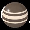 bonbon Zigzaton