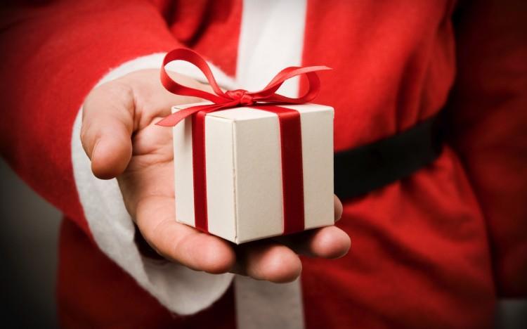 cadeaux de Noël geek