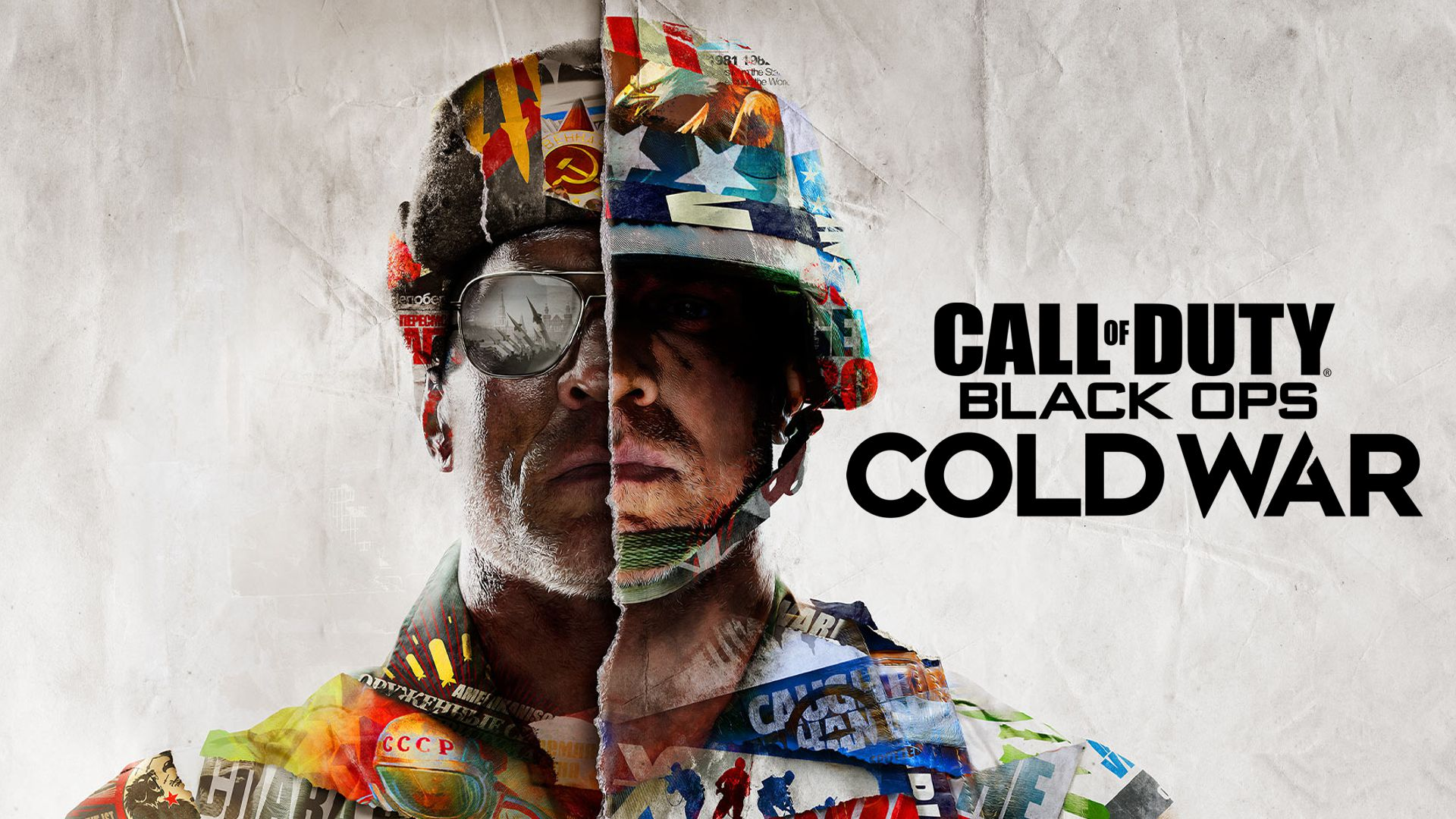 call-of-duty-black-ops-cold-war-affiche