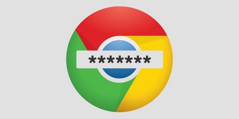 Google Chrome : Comment exporter/importer ses mots de passe enregistrés ?