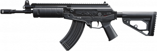 cr-56 amax call of duty warzone