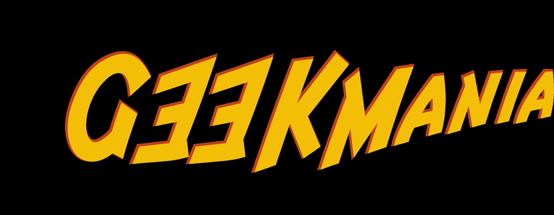 G33KMANIA.com