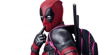 Deadpool 2 : Bande-annonce officielle #2