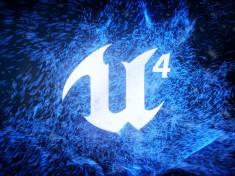Unreal Tournament 4, c'est pour 2016!