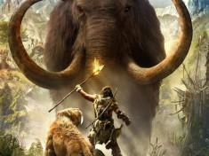 Far Cry Primal le 1er mars : sortie mondiale sur PC