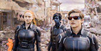 Le casting se confirme pour XMEN Dark Phoenix (sortie prévue 2018)