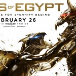 gods-of-egypt-affiche