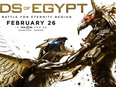 gods-of-egypt-affiche