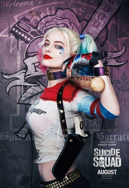 Harley-Quinn-film-solo