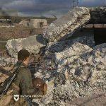Call of Duty WW2 : les glitches pour chopper les 3 ballons (easter eggs) en vidéo