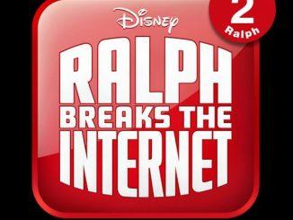 Bande annonce : Ralph revient pour casser internet