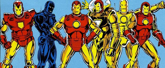 iron-man-comics-2
