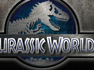 jurassic-world-2