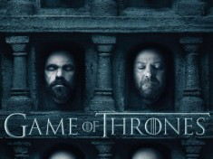 Game of Thrones la Saison 6