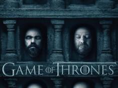 Game of Thrones la Saison 6