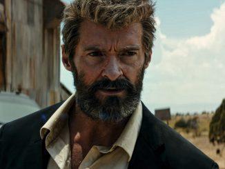 Bande annonce officielle de Logan (Wolverine 3)