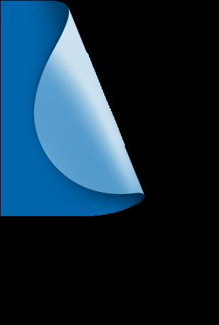 logo-dc-comics