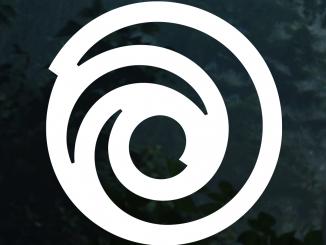 Conférence E3 : Ubisoft