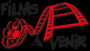 Films à venir sur G33kmania