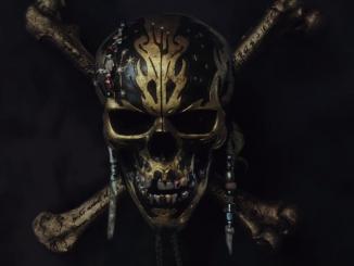 pirates-des-caraibes-5