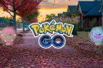 Quête spéciale Pokemon GO : Un message effrayant 2019