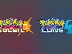 Nintendo : de nouveaux Pokémon sauvages apparaissent