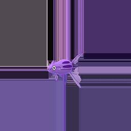 Rémoraid-Shiny