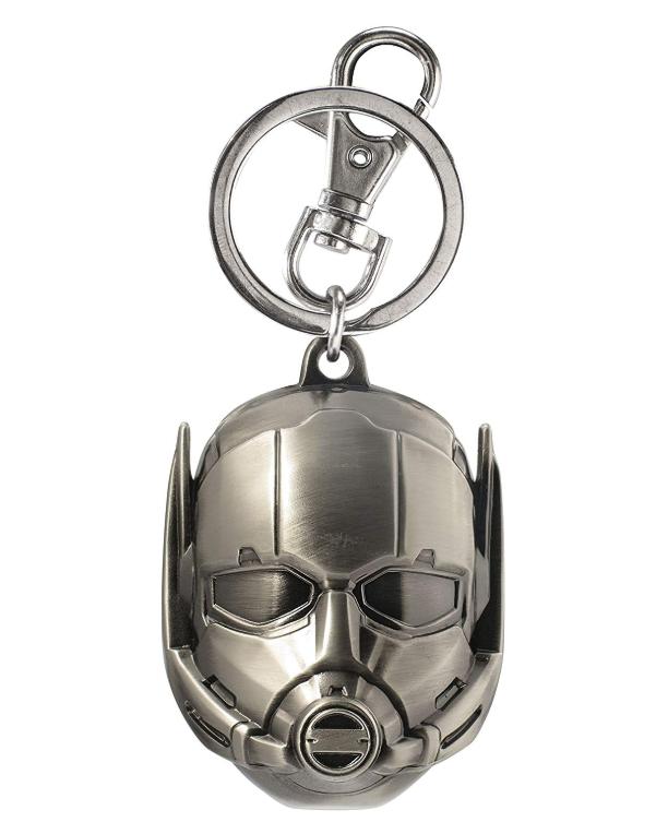 porte-clef ant-man