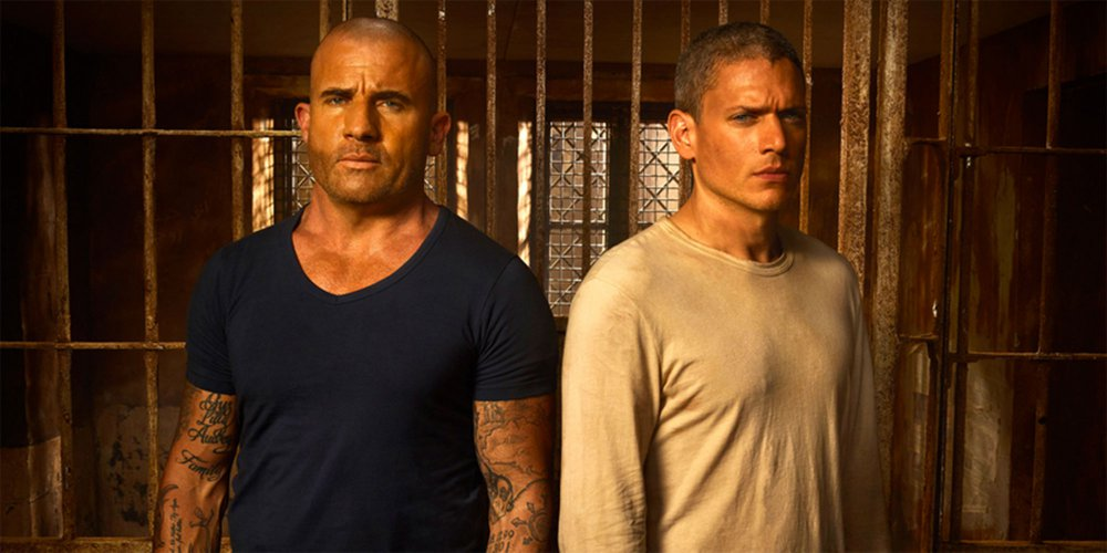 prison-break saison 6
