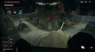 saison 3 Gulag call of duty warzone