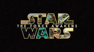 Logo-Star-Wars-7