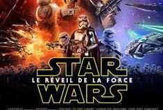 Star wars  7 : La date de sortie du blu ray et dvd connue grâce à un lapin