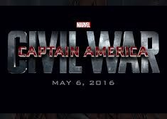 Civil War : un nouveau héros rejoint la guerre